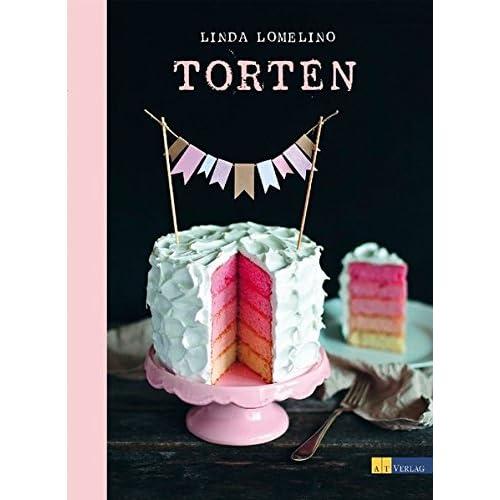 Backbuch Torten Amazon De