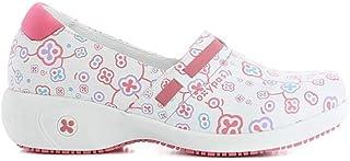 Oxypas Lucia, Chaussures de sécurité Mixte