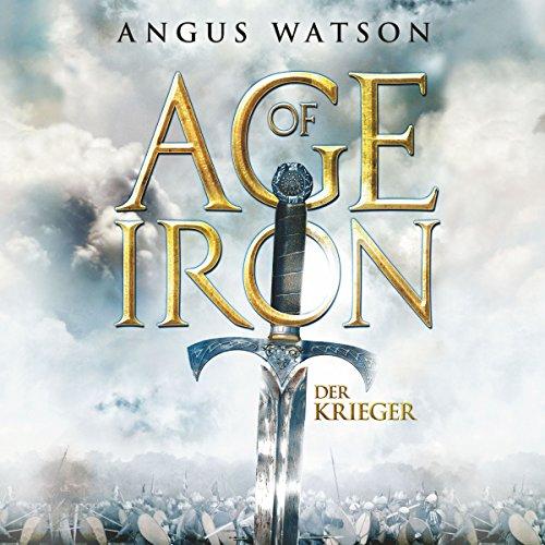 Der Krieger cover art