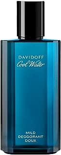 Cool Water by Davidoff for Men - Eau de Toilette, 75ml