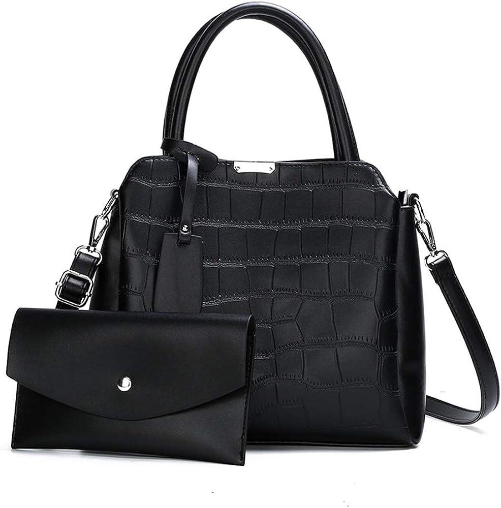 Women Fashion Handbags Tote Bag Detroit specialty shop Mall Satchel Handle Top Shoulder