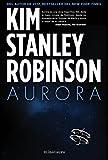 Aurora (Biblioteca Kim Stanley Robinson)