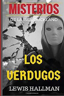 Los VERDUGOS: El Relato de un Asesino (Novelas Cortas de Misterio) (Spanish Edition)