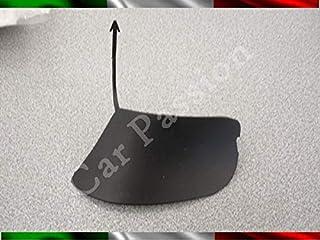 TAPPO COPRIGANCIO PARAURTI ANTERIORE ALFA ROMEO 147 DAL 2000 AL 2004
