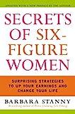 Secrets of Six-Figure Women: Surprising Strategies...
