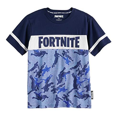 Pijama Fortnite  marca FORTNITE
