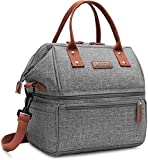 Lokass Lunch Bags for Women