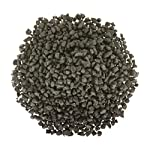 Dehner-Aqua-Aquarienkies-Krnung-2-4-mm-5-kg-schwarz