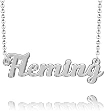 Best fleming sterling silver Reviews