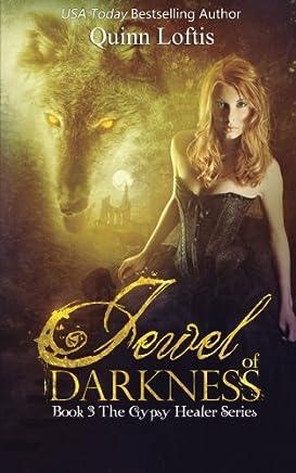 Jewel of Darkness: Volume 3