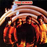 The Kinks: The Kinks Are the Village Green Preservation Society (Audio CD)