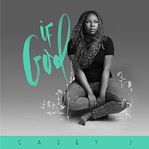 Casey J