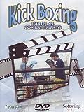 Kick Boxing - L'Arte Del Combattimento [Italia] [DVD]