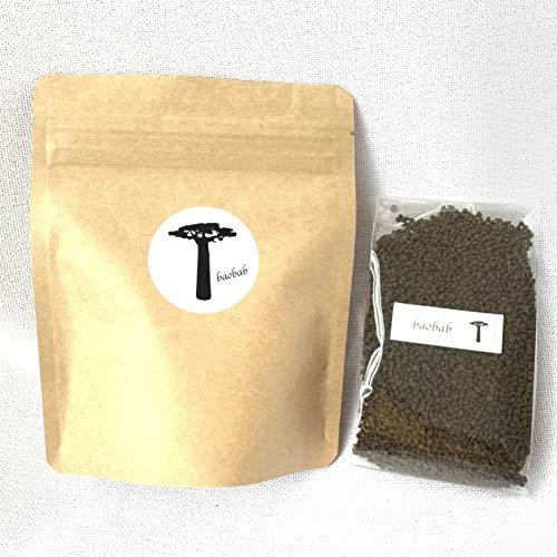 手作りチャイと紅茶葉のセット
