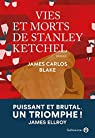 Vies et morts de Stanley Ketchel par Blake