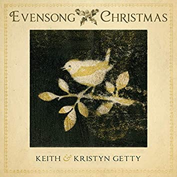 Evensong - Christmas