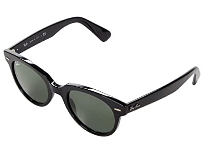 Ray-Ban 0RB2199 Orion