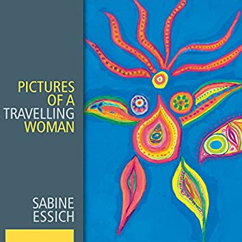 Pictures of a Travelling Woman