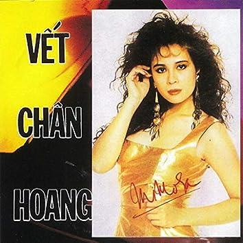 Vết Chân Hoang
