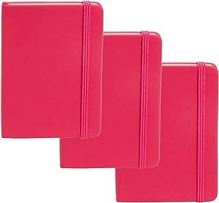 Best pink journals in bulk Reviews
