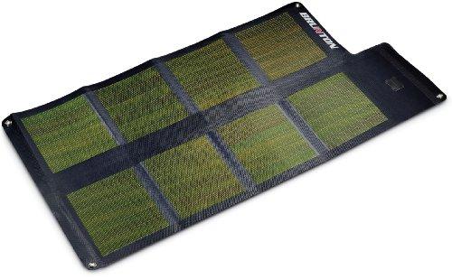 Brunton Solaris Foldable Solar Power Array | REI