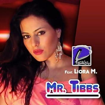 Mr. Tibbs (Radio Edit)