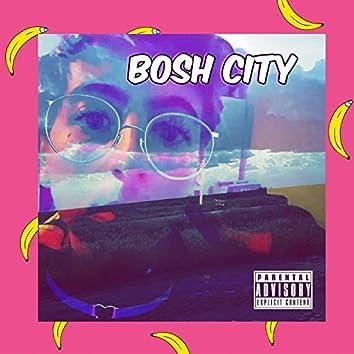 Bosh City