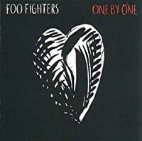 One By One by Foo Fighters (2006-01-31)