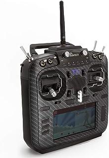 [Standard版・技適対応品] Jumper T18 マルチプロトコル 2.4G プロポ送信機(Mode2・この商品にはMode1のラインアップがありません。購入者がご自分でMode1に変更する必要がります)【Hallセンサージンバル・De...