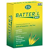 Batteril 900 - 30 Tavolette