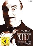 Agatha Christie: Poirot - Eine Familie