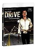 Drive (BD)