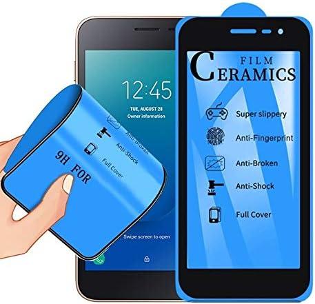 Eryanone Mobile Phone Screen Protectors 2.5D Glue Full Max 56% OFF Cove OFFicial