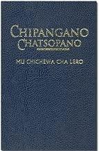 Chichewa New Testament / CHIPANGANO CHATSOPANO - Mu Chichewa Cha Lero / C(h)inyanja language / Chewa / Chichewa is the National language of the Republic of Malawi / spoken in south-central Africa / 316 pages. (5