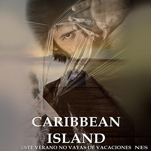 Caribbean Island [Spanish Edition] audiobook cover art
