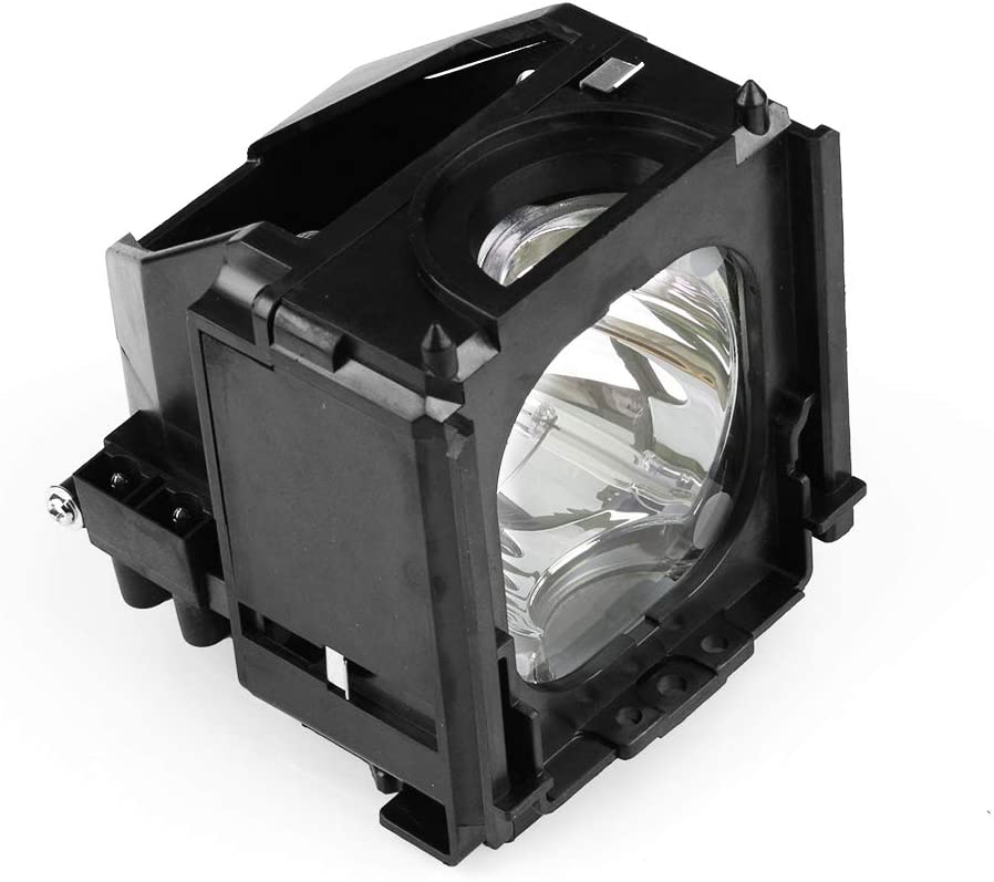 Lanwande BP9601472A Free shipping anywhere in the nation Replacement Max 87% OFF Projector with Lamp