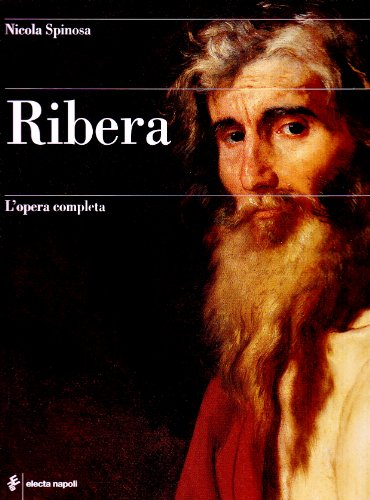 Ribera. Opera completa: The Complete Work