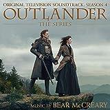 Songtexte von Bear McCreary - Outlander: The Series: Original Television Soundtrack, Season 4