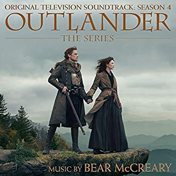 Outlander  Season 4  Original Television Soundtrack