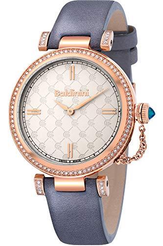 Baldinini Reloj Informal 03.L.05.Dona