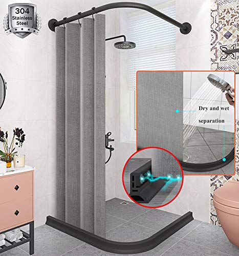 cortina sin taladro fabricante HNCS