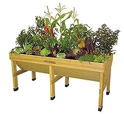 VegTrug Vegetable Planter