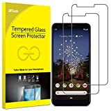 JETech Screen Protector for Google...