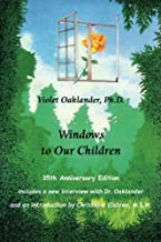 Windows to Our Children: 2nd Edition
