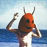 La Ola Interior, Spanish Ambient & Acid Exoticism