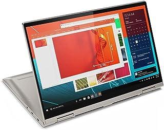 Lenovo Yoga C740-14IML 2-in-1 laptop - 10th Intel Core i5-10210U, 8GB RAM , 256 GB SSD, Integrated Intel UHD Graphics, 14 ...