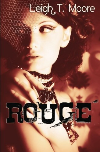 Rouge (Cheveux Roux, Band 1)