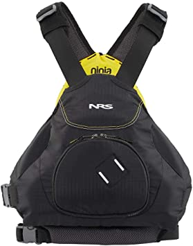NRS Ninja