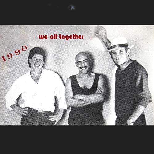 We All Together
