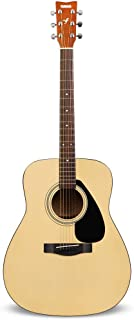 Yamaha F310 6 Strings Acoustic Guitar